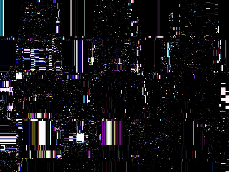 Vhs Overlay Png Abstract Textures For Photoshop In 2020 Overlays Transparent Overlays Vhs Glitch