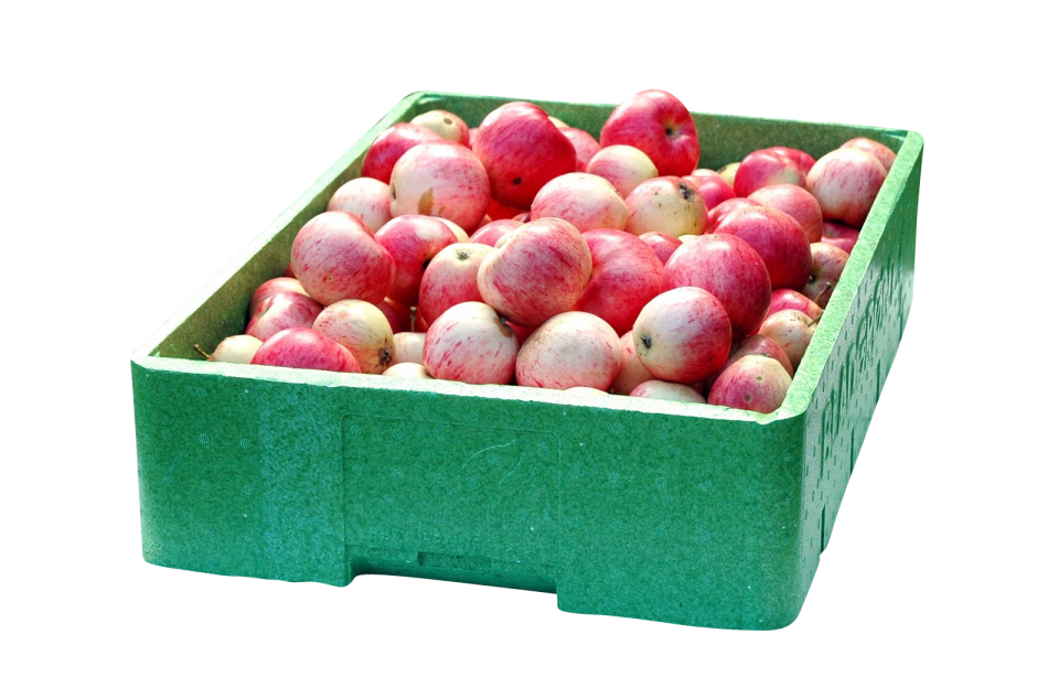 Download apples PNG Image for Free Apple, Png images, Png