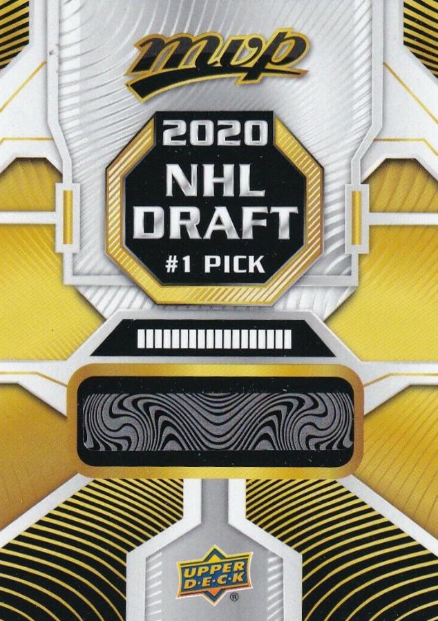 2020 21 Upper Deck Mvp Hockey Checklist Set Info Boxes Odds Date In 2020 Upper Deck Hockey Cards Deck