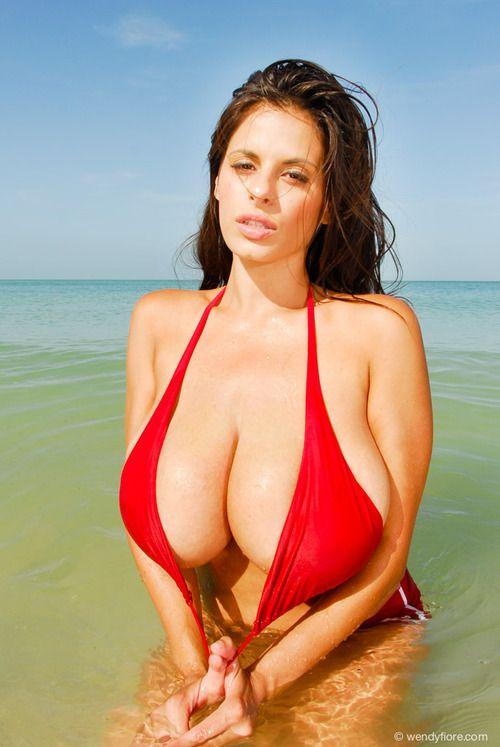 Cums Search girls boobs