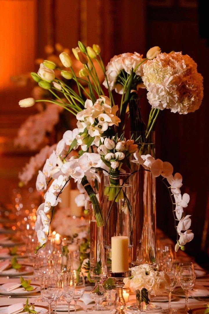 Get Creative With These 37 Wedding Reception Ideas Centre De