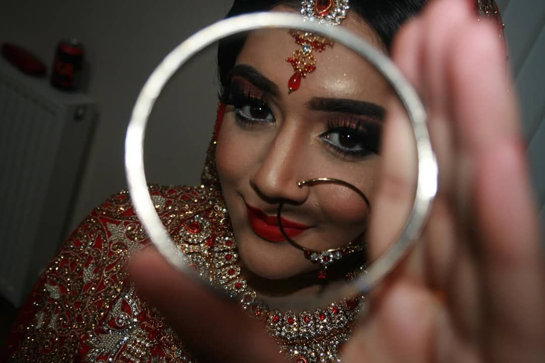 Faq home asian brides doesn't matter!