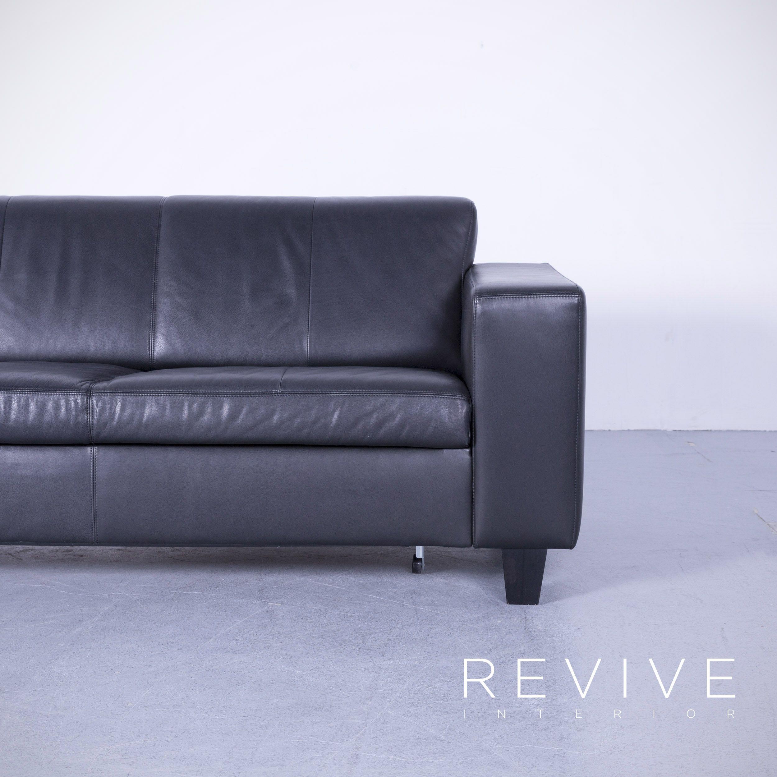 70 Lokal Kollektion Von Schlafsofa Leder Schwarz Modern Couch Couch Love Seat