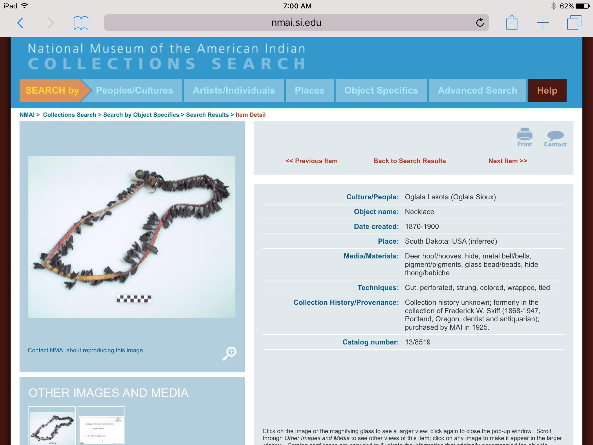 Pin By Bob Kerr On Native American Information