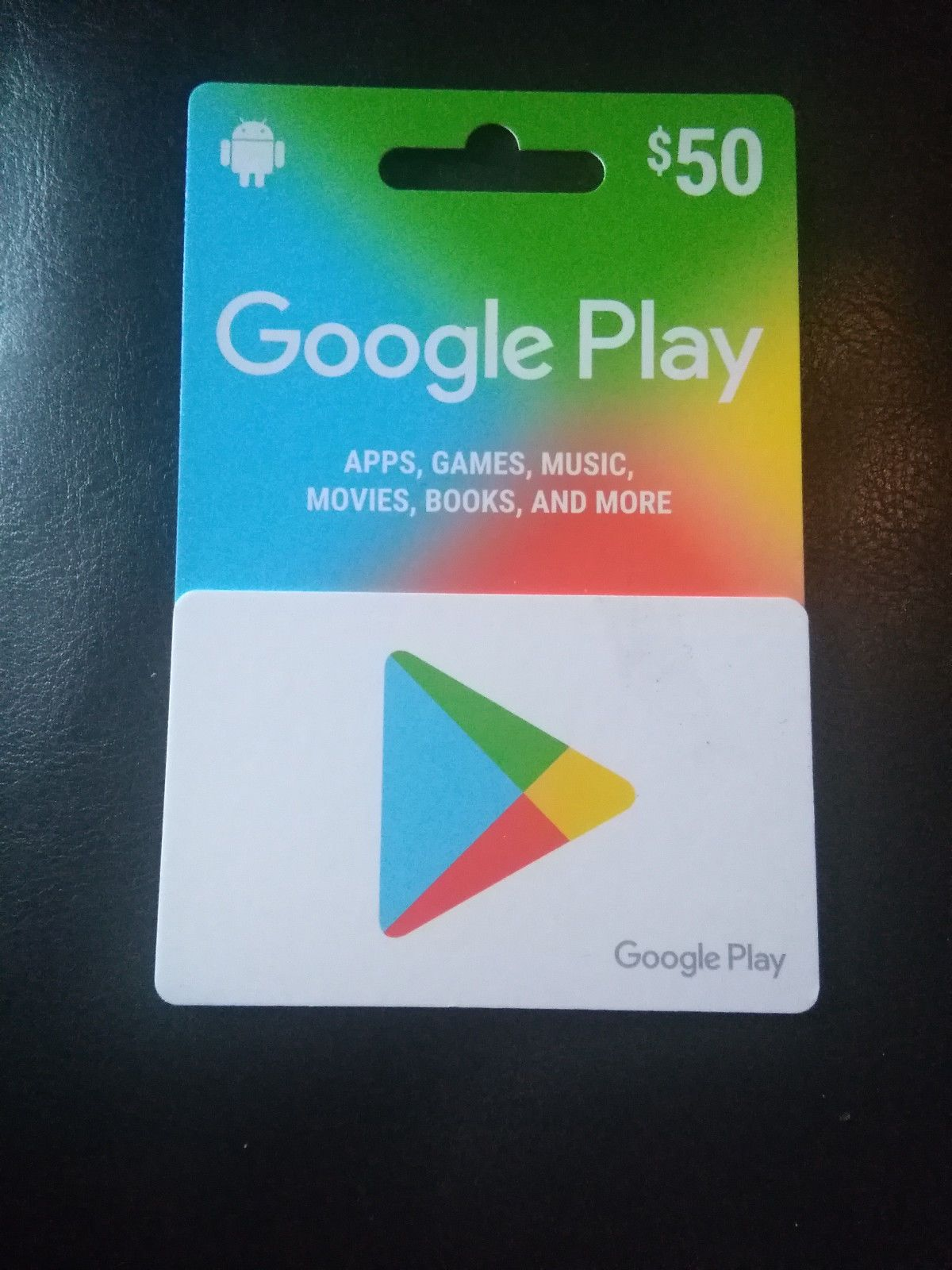 50 Google Play Gift Card With Images Google Play Gift Card