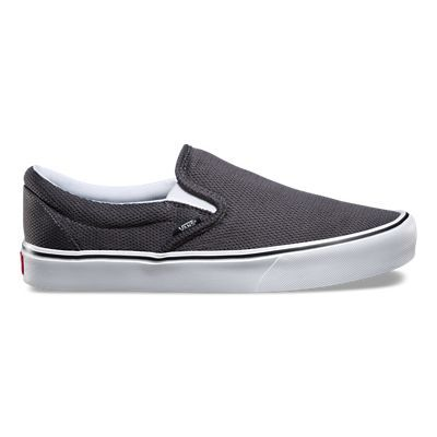 vans schoenen nl