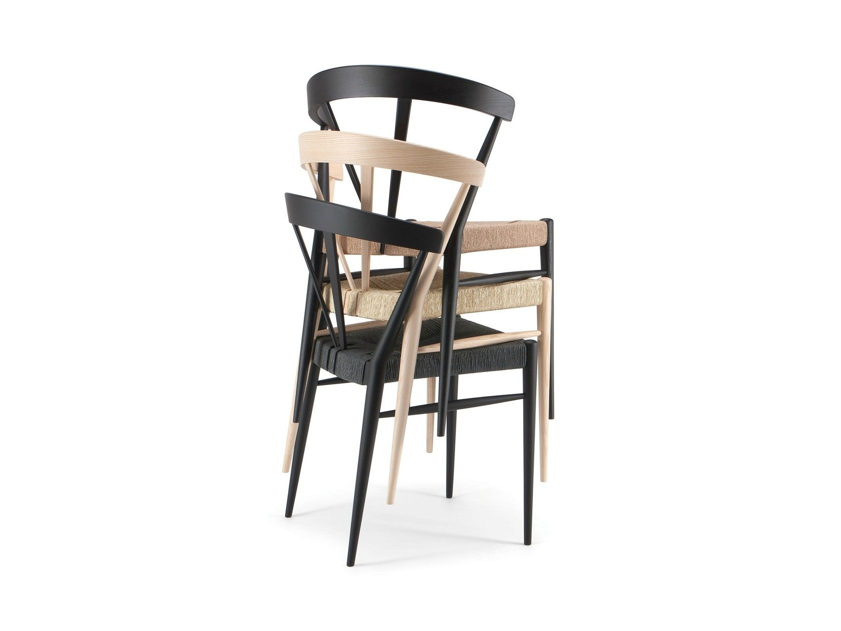 Cizeta Sedie ~ 510 best a home diningroom chairs images on pinterest