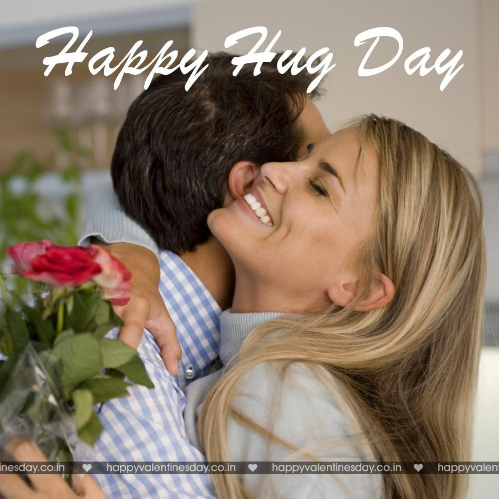 Hug Day Valentines Day Greetings Quotes Httpwww