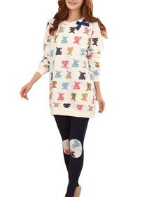 8a17e46e3c Jolly Chic sale Women Pajamas discount Womens Pajama Online Deals Shorts  special price Silk Pajamas Pajamas