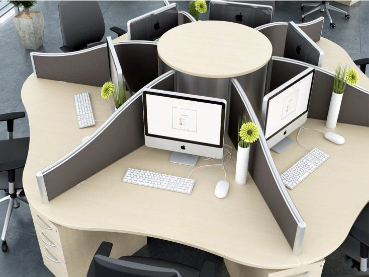 open plan office design ideas. the workplace open plan office design and installation to ideas