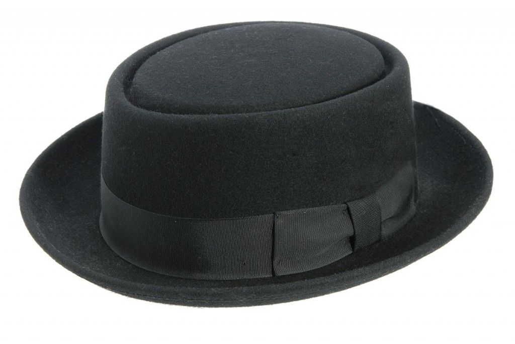 a6c96a01b Pork Pie Hat | Classic Pork Pie Hat | £37 | Available in-store ...