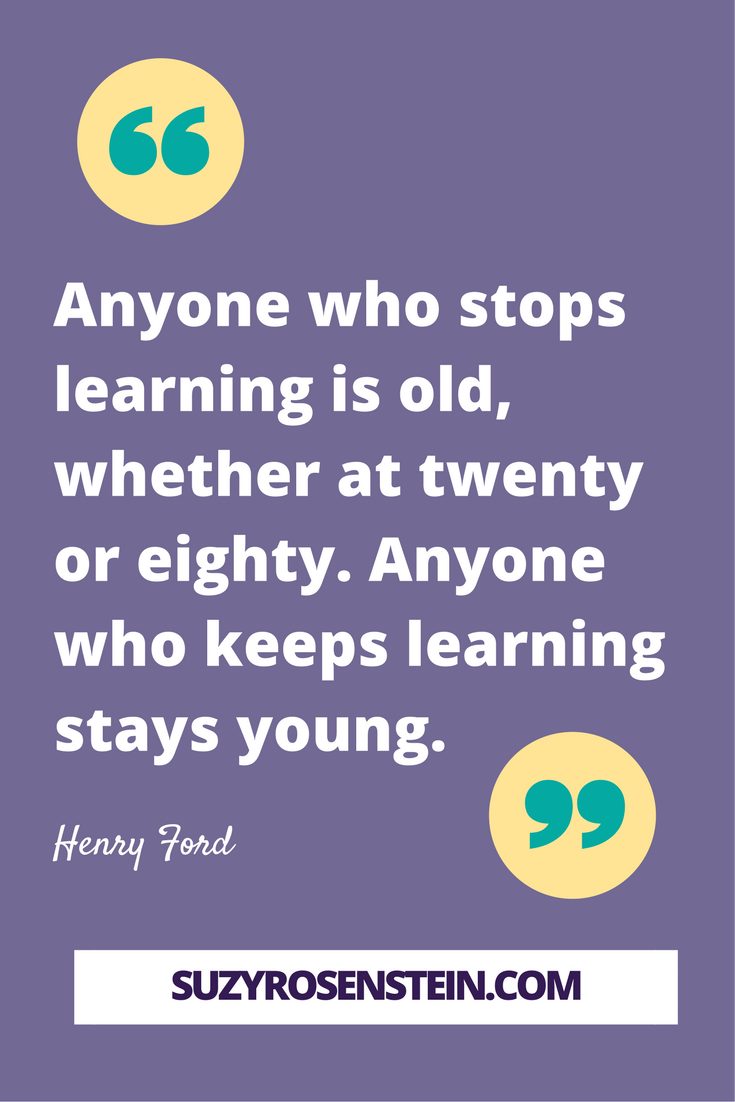 Quotes About Aging Endearing Are You Stuck In A Midlife Funk  Age  Pinterest