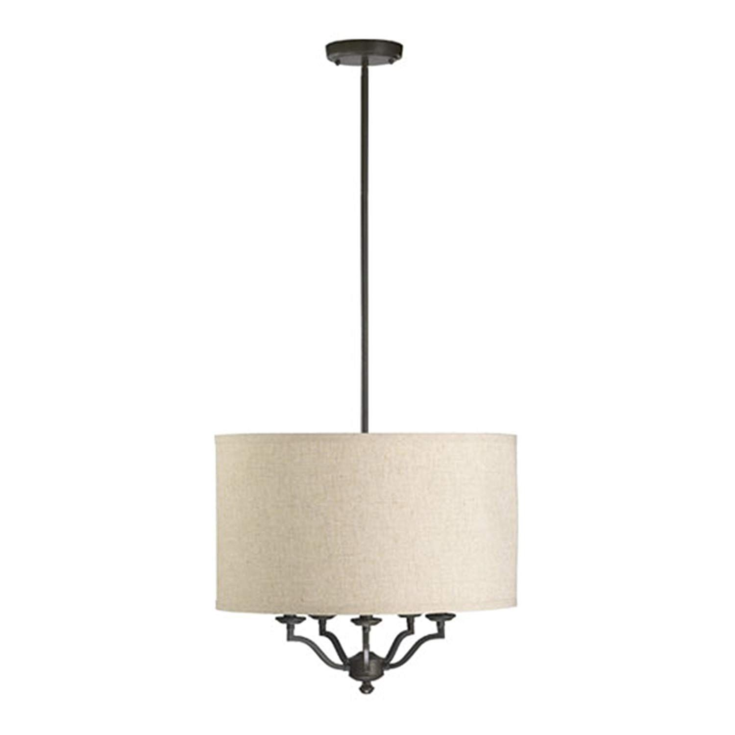 Image Result For Pendant Light Traditional Shade