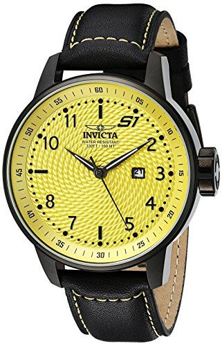 Invicta Men's 19616 S1 Rally Analog Display Japanese Quar... http://www.amazon.com/dp/B00XM0KLAY/ref=cm_sw_r_pi_dp_ek-qxb17KZ0QB