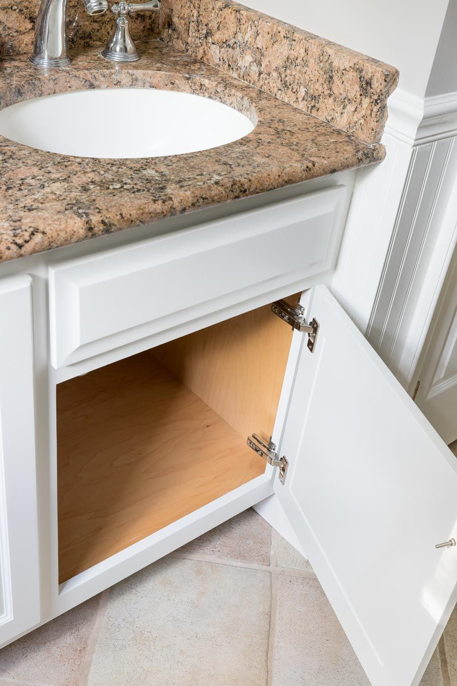 Pin On Painting Cabinets