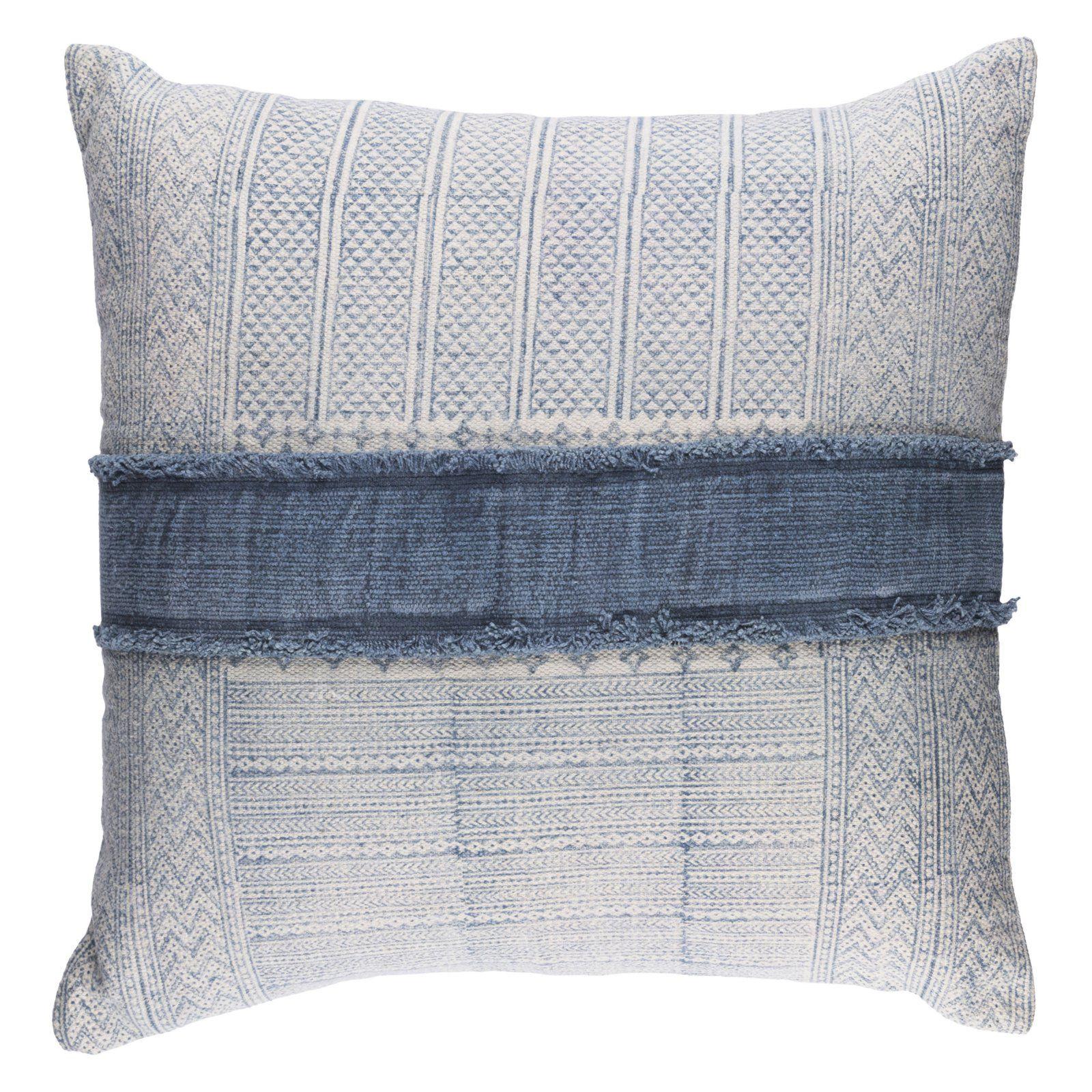 Surya Lola Square Decorative Throw Pillow Poly Large Throw Pillows Throw Pillows Decorative Throw Pillows