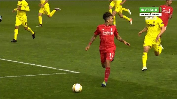 Firmino...! http://ift.tt/1O2XPb6 Love #sport follow #sports on @cutephonecases