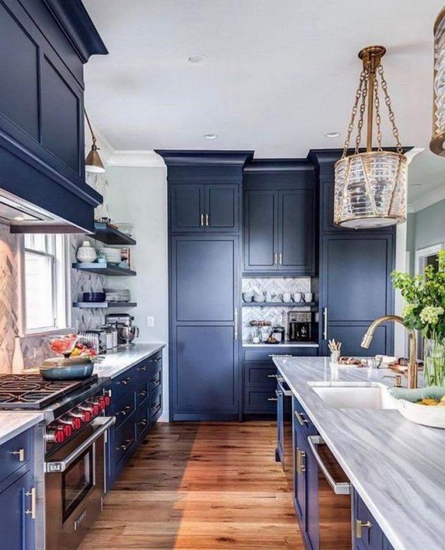 Chow Down Kitchen Interior Interior Design Kitchen Home Kitchens