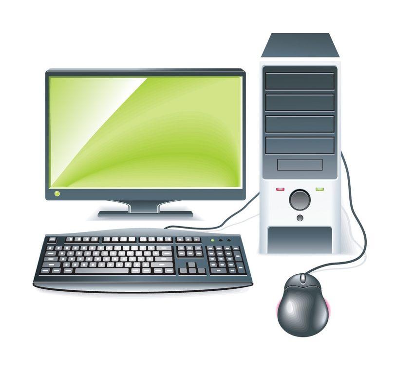 Pin De Tanisckasantamaria En Nticxs Informatica Y Computacion Computadoras Computacion