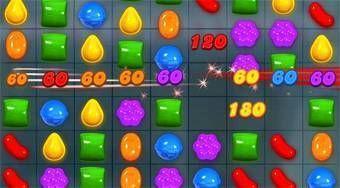 Candy Crush El Juego Online Gratis Mahee Es Candy Crush