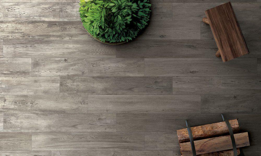 Pavimenti in Gres Porcellanato effetto legno di Mirage | lartdevivre ...