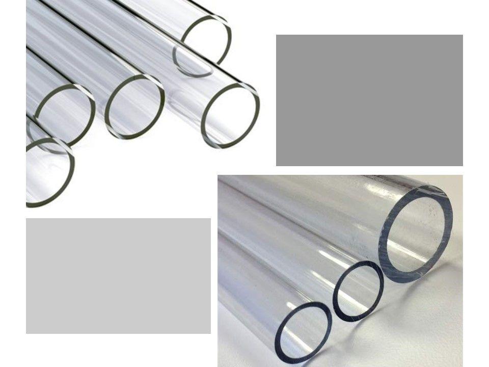 Polycarbonate Sheets Polycarbonate Tube Canada Polycarbonate Plastic Sheets Johnston