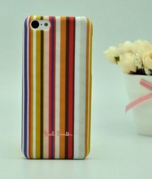 iphone 6 case strip