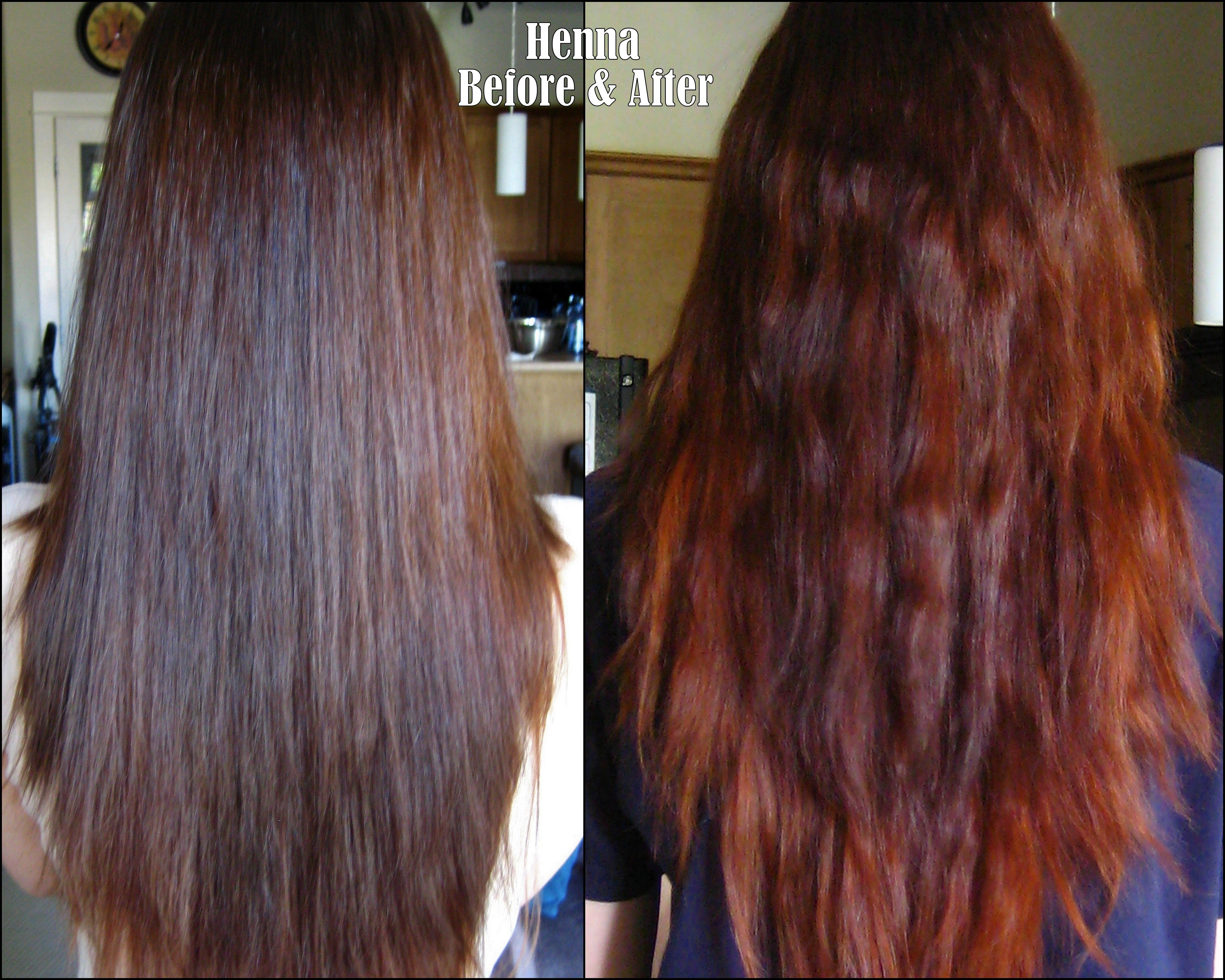 Pin By Jessica Molnar On My Style V Hair Long Hair Styles Dyed Hair