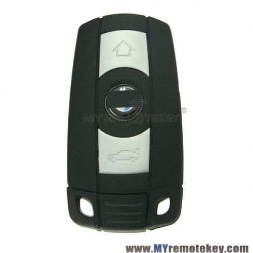 Replacement Key Fobs And Keyless Entry Remotes In 2020 Keyless Entry Car Keyless Key Fob Replacement