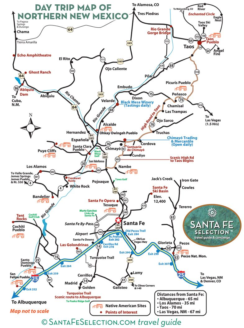 Pin by Jim on Santa fe nm in 2019 | Mexico travel, Travel ...