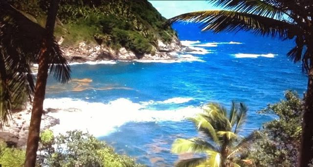Travel 2 the Caribbean Blog: Dominica Offers 6th Night Free Through June 2014