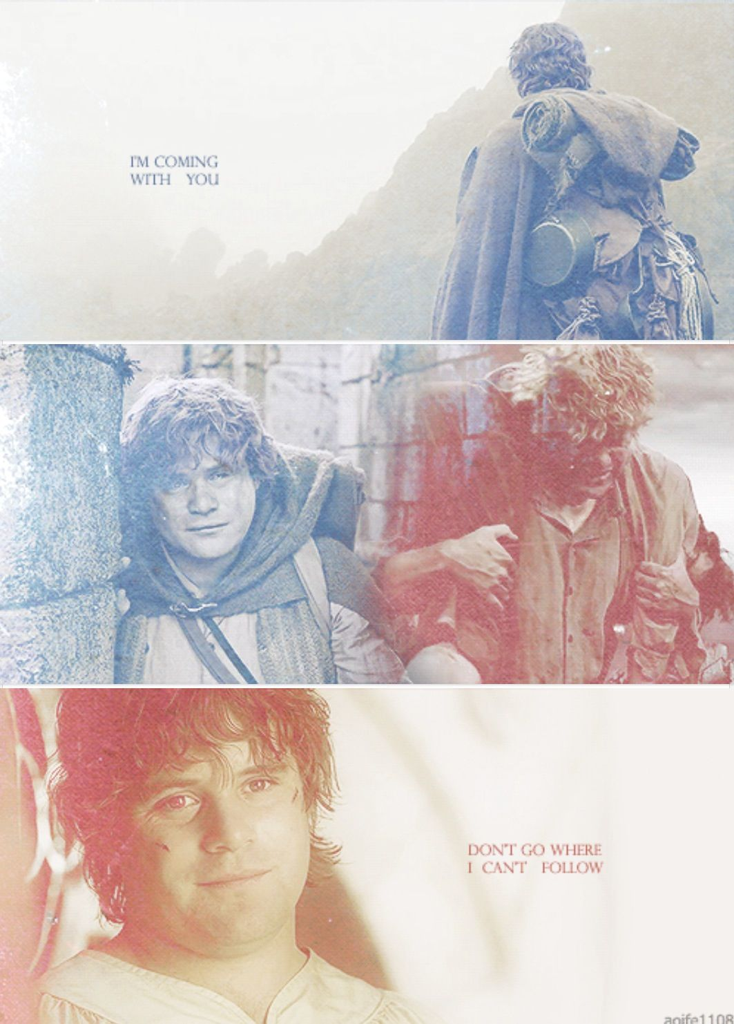 Pin By Ruth Guest On Samwise Gamgee The Brave Lord Of The Rings The Hobbit Samwise Gamgee