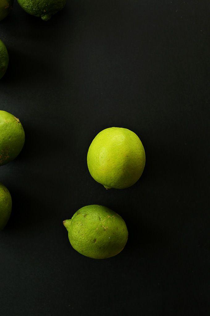 Vegan Key Lime Pie Minimalist Baker Recipes Recipe Vegan Key Lime Pie Vegan Key Lime Key Lime Pie