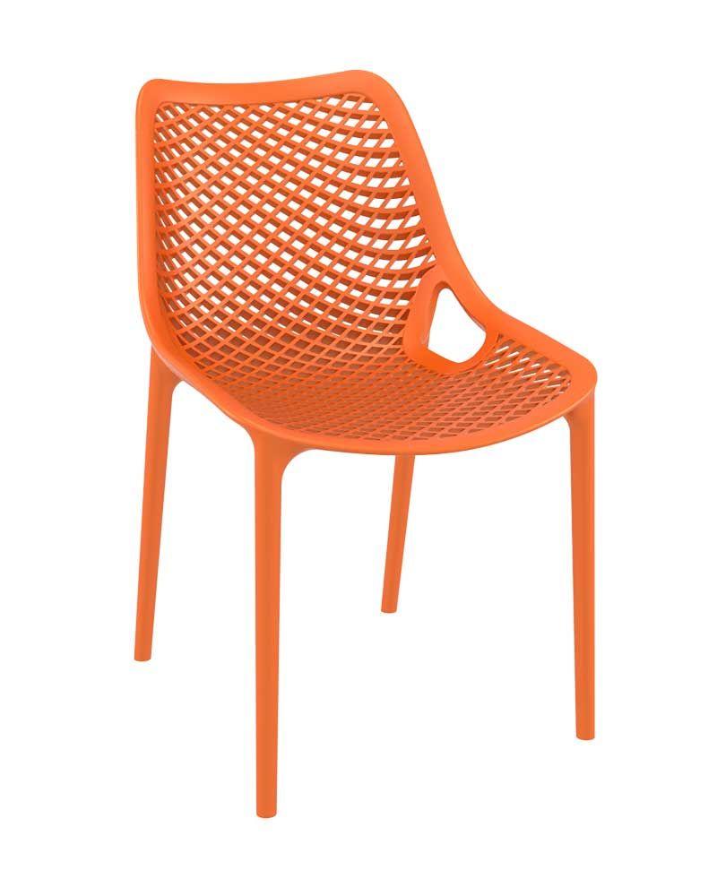 kunststoff gartenmöbel set design plastik gartenstuhl gartentisch, Garten seite
