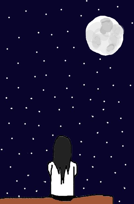 Sky.De Chat