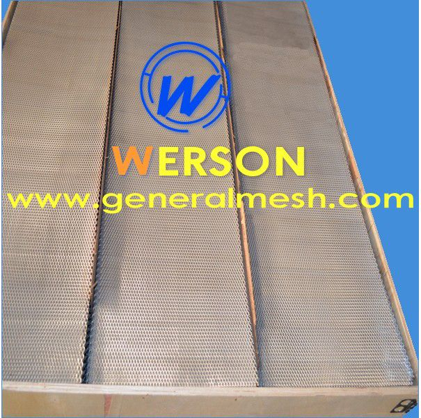 130cm X 25cm Aluminium Silver Bumper Mesh Grill In 2020 Aluminium Metal Net Grilles