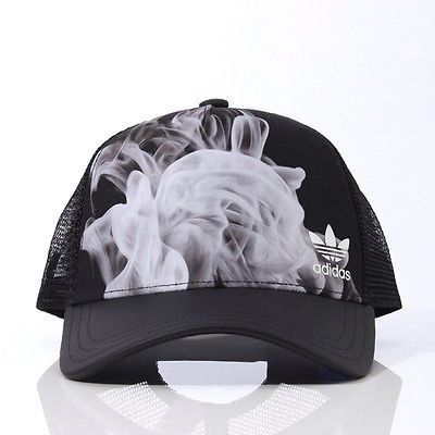 2d142aa0bc3 Adidas smoke hat