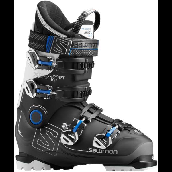 The product Salomon X Pro 100 Sport