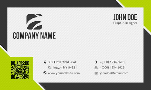 HttpmediahongkiatcomfreebusinesscardtemplatesFront - Free business card template word