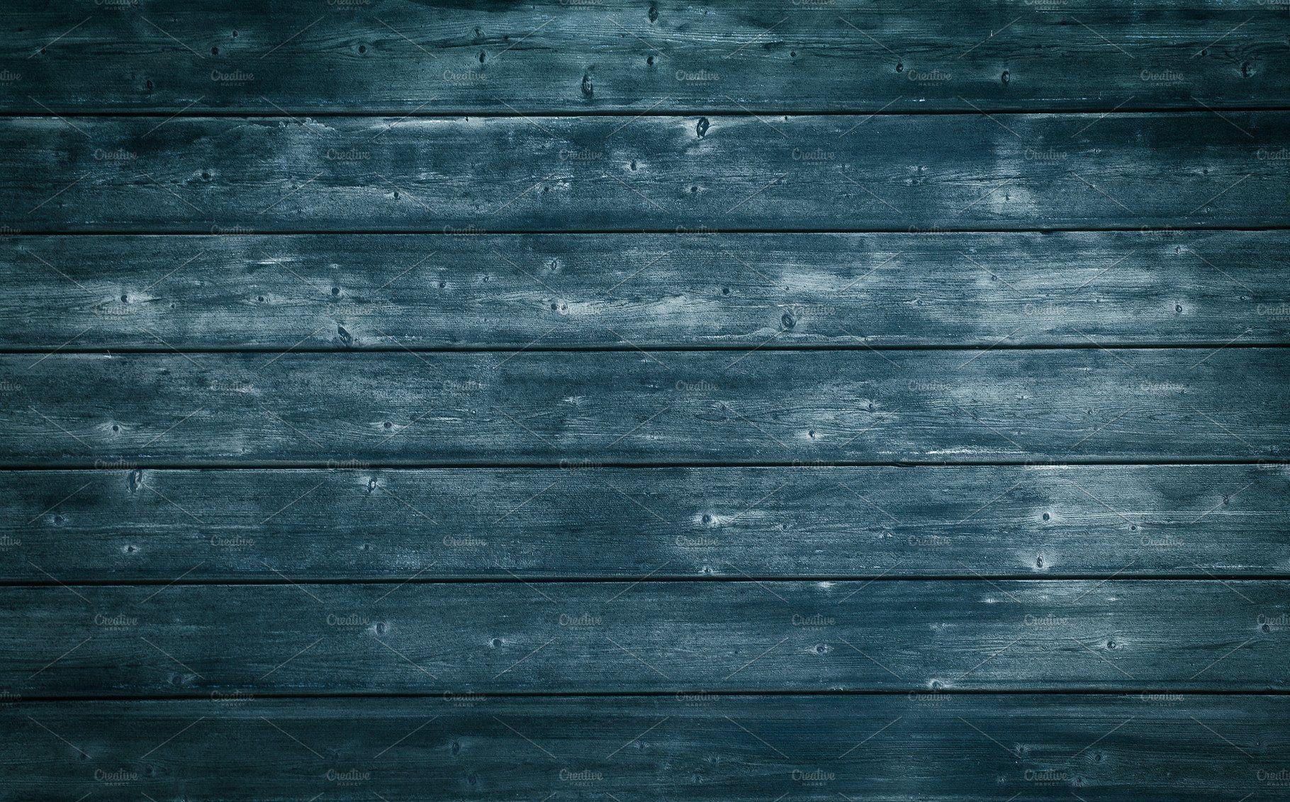 Rustic Wood Background Navy Blue Rustic Wood Wallpaper Rustic Wood Background Wood Background