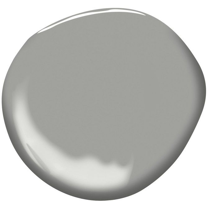 These Are The Most Popular Gray Paints For Exteriors In