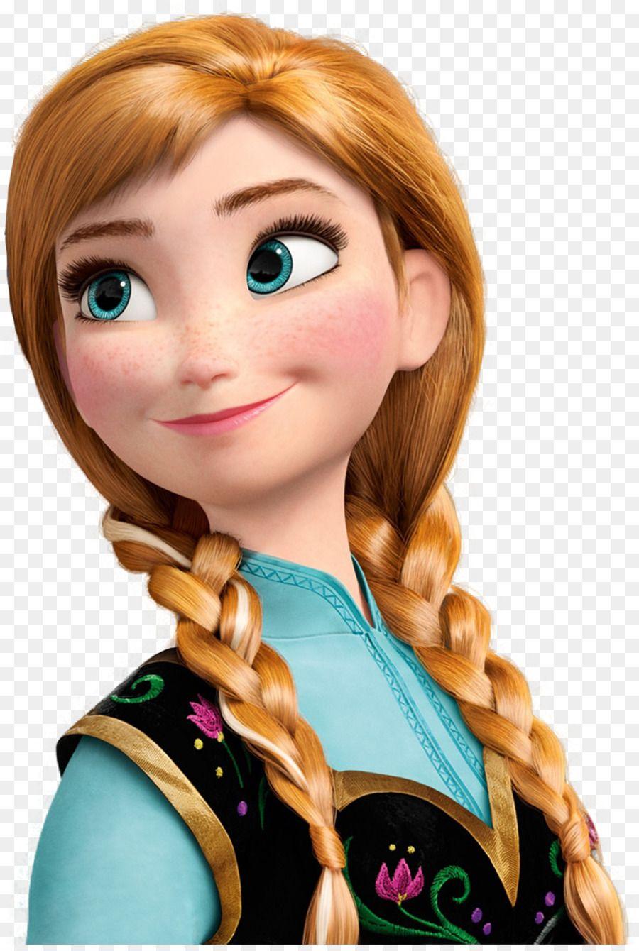 Elsa Anna Frozen Kristoff Anna Png Picture Anna Disney Elsa De Frozen Imagens De Princesa Disney