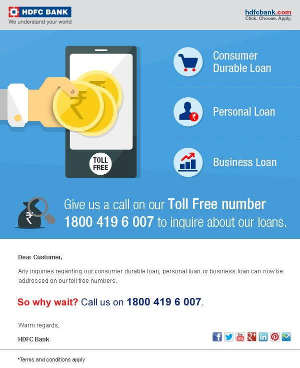 Hdfc Customer Care Number In Hyderabad And Credit Cards Contact Details Very Warm Welcome To Hdfc Customer Care Website He Customer Care Care Personal Loans