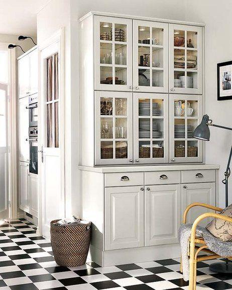 Cocinas leroy merlin buscar con google sukaldeko for Buscar muebles de cocina