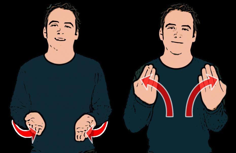пугачева привет по жесты в картинках сама часто