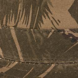 Photo of Sonnenhüte für Männer