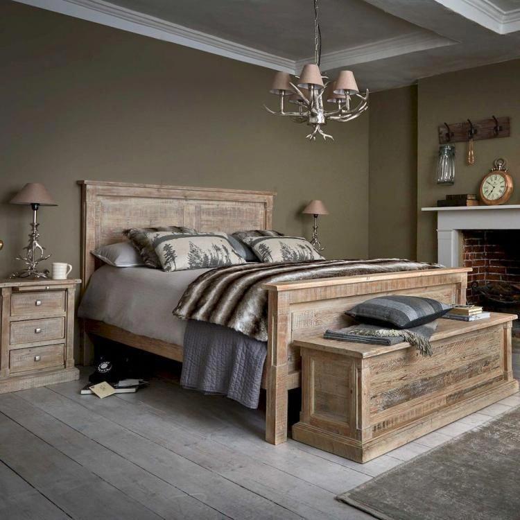 Furnitureforrentlosangeles In 2020 Wood Bedroom Sets Rustic Bedroom Furniture Bedroom Furniture Sets