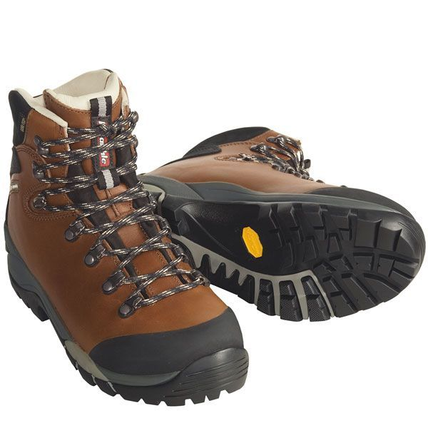 Raichle Mt. Trail XT Gore-Tex® Hiking Boots - Waterproof (For ...