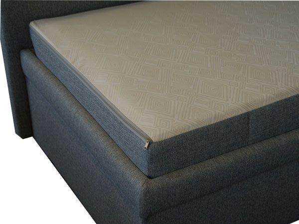 schlafsofa mit richtiger matratze schlafsofa mit richtiger matratze sofa wohndesign maierhofer. Black Bedroom Furniture Sets. Home Design Ideas