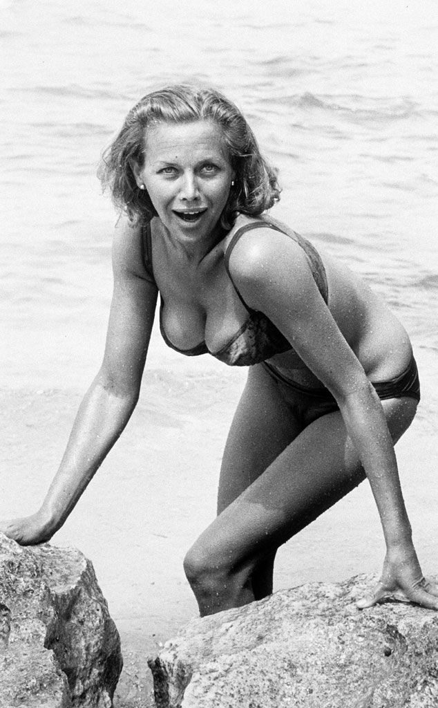 honor blackman columbohonor blackman bridget jones, honor blackman 2015, honor blackman imdb, honor blackman, honor blackman avengers, honor blackman biography, honor blackman wiki, honor blackman photos, honor blackman columbo, honor blackman wikipedia, honor blackman now, honor blackman measurements, honor blackman sitcom, honor blackman net worth, honor blackman hot, honor blackman images, honor blackman midsomer murders